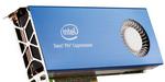 Matériel/marché : évolutions chez Microsoft, Dell, HP, Intel