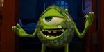 Un premier teaser pour Monsters University (Pixar)