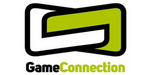 Game Connection Europe : appel à conférenciers