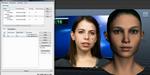 Faceware Technologies lance sa nouvelle gamme