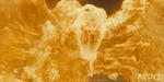 MPC : retour sur les VFX du dernier Hary Potter
