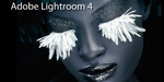 Adobe Creative Cloud : Lightroom rejoint la suite