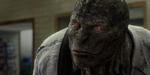 The Amazing Spider-Man : VFX de Sony Pictures Imageworks