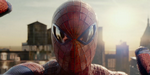 FxGuideTV revient sur The Amazing Spider-Man