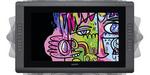 Wacom lance Cintiq 24HD touch et Cintiq 22HD