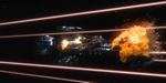Starship Troopers : Invasion - deuxième bande-annonce