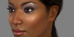 Francisco A Cortina : conseils pour des visages 3D réussis