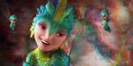 Les Cinq Légendes (Rise of the Guardians) : la bande-annonce en relief