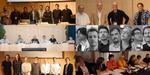 Annecy 2012 : synthèses des conférences