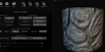 MindTex : générateur de maps