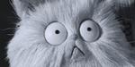 Frankenweenie : nouvelle bande-annonce