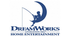 Dreamworks Animation s'étend en Californie