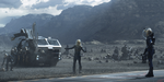 MPC et Territory studio reviennent sur Prometheus