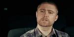 Interview vidéo de Drew Wood Davies, Lead Lighter  chez Iloura