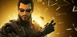 CGSociety revient sur Deus Ex : Human revolution