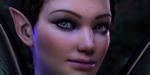 A New Dawn : la démo de NVIDIA disponible au téléchargement