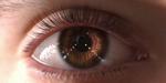 SIGGRAPH 2012 : yeux temps réel