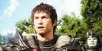 Final Fantasy XIV - nouvelle bande-annonce