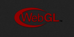 Ressources WebGL par Patrick Cozzi