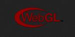 Ressources WebGL par Patrick Cozzi