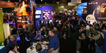 SIGGRAPH 2012 : le compte-rendu de FxGuide
