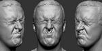 Ten24 : nouvelle tête scannée gratuite