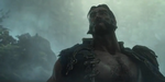 Blizzard : bande-annonce pour World of Warcraft: Mists of Pandaria