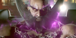 Tekken Tag Tournament 2 : bande-annonce de la GamesCom