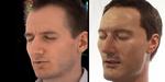 Disney : clonage physique d'un visage