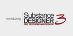 Substance Designer passe en V3