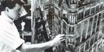 Nostalgie : les 50 meilleurs matte paintings de tous les temps