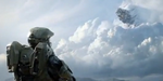 Halo 4 : VFX Breakdowns par Method Studios