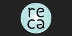 RECA : les écoles françaises de cinéma d'animation s'associent