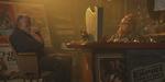 Interview vidéo : Phil Tippett revient sur Ray Harryhausen
