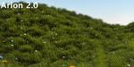 RandomControl : Arion 2.0, fin de FryRender