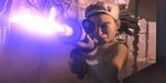Nouvelle bande-annonce pour la saison 5 de Star Wars: The Clone Wars