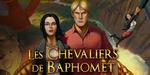 Crowdfunding : court Delapost Paris, Chevaliers de Baphomet