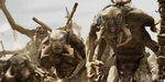 MPC : VFX breakdown de John Carter