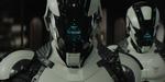Interview : Olivier Cauwet, Superviseur VFX chez BUF, revient sur Total Recall