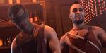 Far Cry 3 : coulisses de la bande-annonce réalisée par Blur