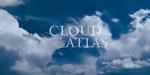 Cloud Atlas : les Wachowski sont de retour