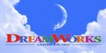 Dreamworks :  un ambitieux planning 2013-2016