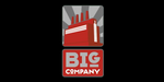 Big Company : démoreel 2012
