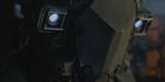 DR0NE : websérie créée avec Lightwave 11