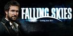 FxGuide : retour sur la série Falling Skies