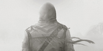 Arludik revient sur Assassin's Creed III le 27 septembre