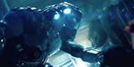 FxGuideTV : MARI pour Battleship, par Image Engine
