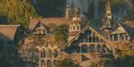 Nouvelle bande-annonce pour Le Hobbit de Peter Jackson