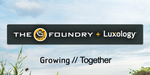 The Foundry et Luxology fusionnent