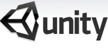 Unity : interview et keynote